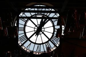 clock-86166_1280-photo-asthenop