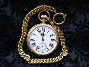 clock_photo_de_Digerman_dite_libre_de_droit_sur_le_site_pixbay