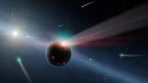 comets-639574_1280-skeeze