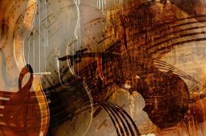 instrument-592570_1280-Peazibear