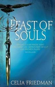 Feast of Soul