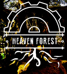 Heaven-Forest_Tree.jpg
