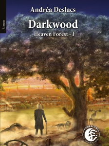 heaven-forest-darkwood-andrea-deslacs