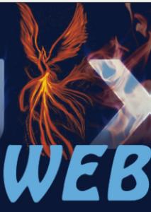 phenixweb