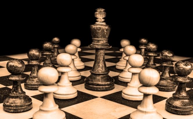chess-2727443_1920-o13