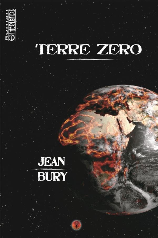 terre-zero